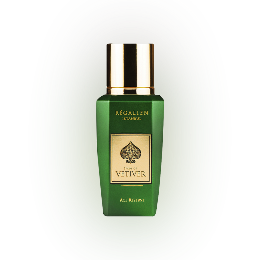 /collection/spade-of-vetiver/